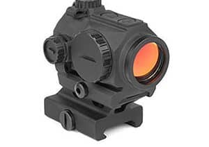 Best Red Dot Sights For The Money