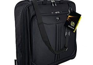 Best Carry On Garment Bags