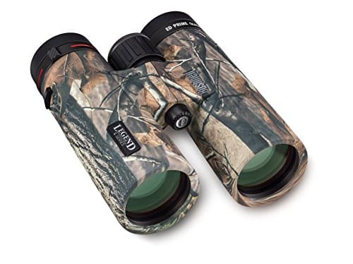 Bushnell Legend L-Series 10* 42 mm Binoculars.
