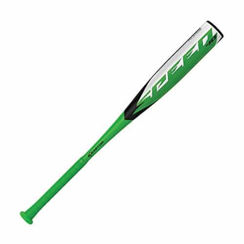 Easton Speed USA Youth Baseball Bat