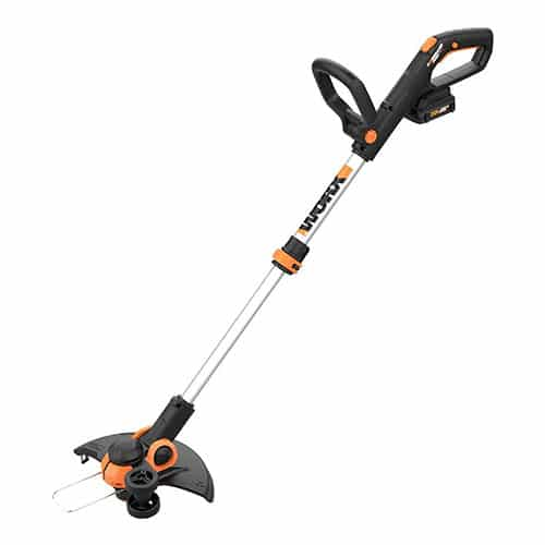 Worx WG163 GT 3.0 20V Power Share 12