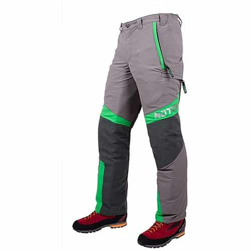 Notch Armorflex Chainsaw Protective Pants